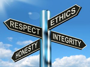 Civility in BC Family Law