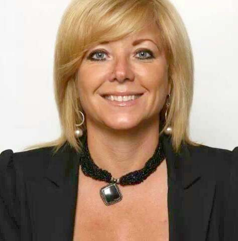 Audra Bayer, Mediation Lawyer